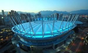 BC_Place_Vision_2011_Stadium_Roof_2013-05-08_210000
