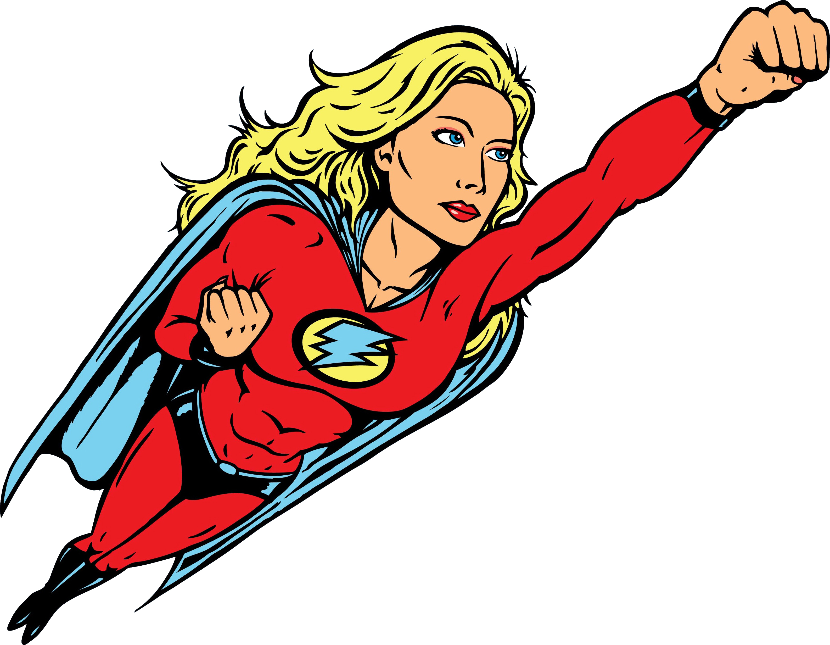 opinions on superhero superman clipart images superman clip art free