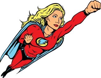 superhero-blank1.jpg (3172×2464)